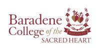 Image result for baradene logo