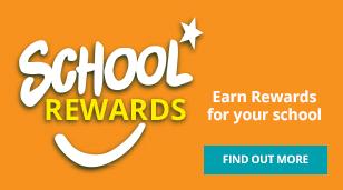 School Rewards