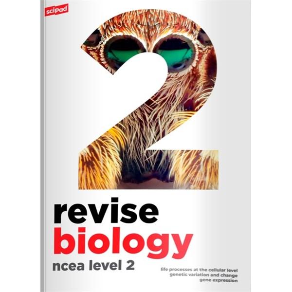 ncea level 2 nz no ordinary