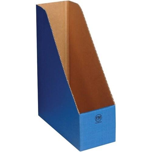 Office Supplies List Desk Accessories